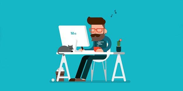 freelance graphic designer kerala-sidhique_ask