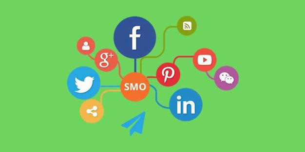 freelance smo service kerala- Social media optimization