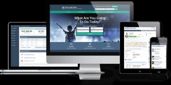 freelance webdesigner in kerala sidhique-ask