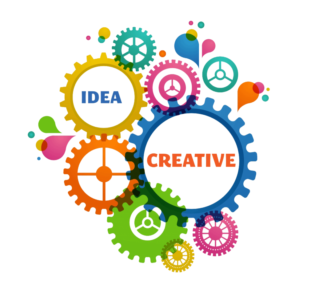 graphic design idea